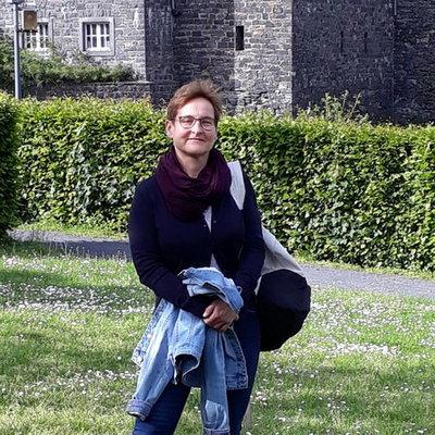 Profilbild von Kawannette