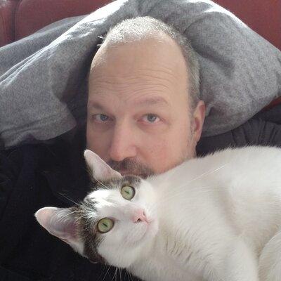 Profilbild von Gyn