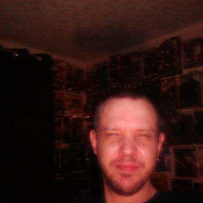 Profilbild von Denis2345
