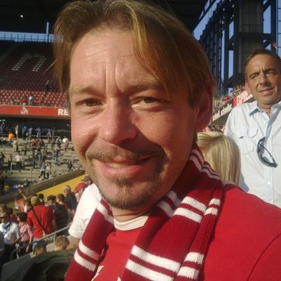 Profilbild von AndyKöln