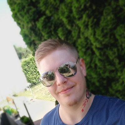 Profilbild von Alex28