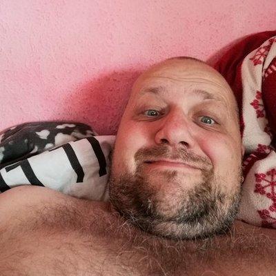 Profilbild von Tarzanjane