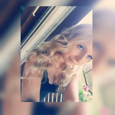 Profilbild von Fischgirl93