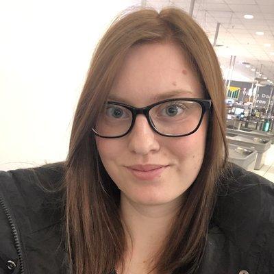 Profilbild von Lulu97