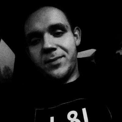 Profilbild von Alleswirdgut365