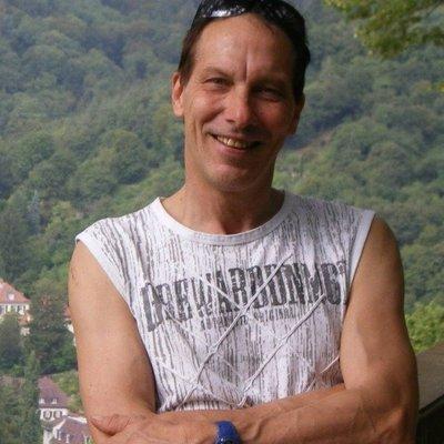 Profilbild von Alextreu