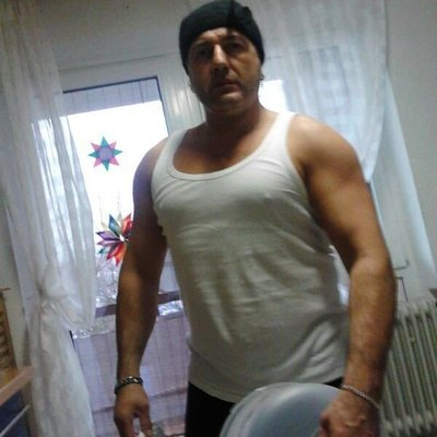 Profilbild von Diegoarmando
