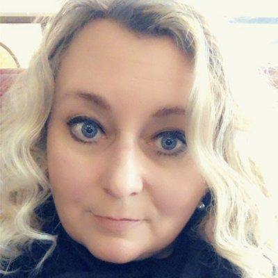 Profilbild von Sissy2707