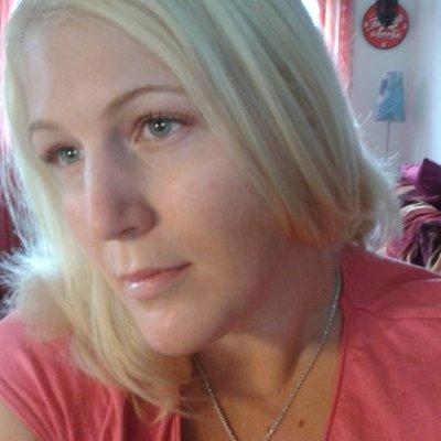 Profilbild von JadeTiger