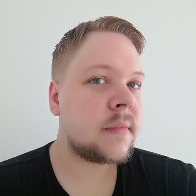 Profilbild von Kloeppi