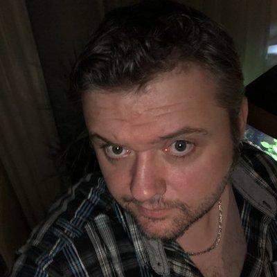 Profilbild von COOKIEBEAR
