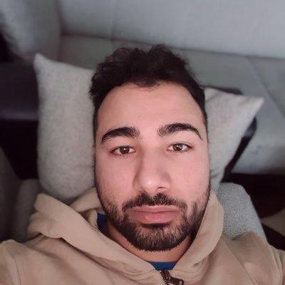 Profilbild von Dereinzigwahre