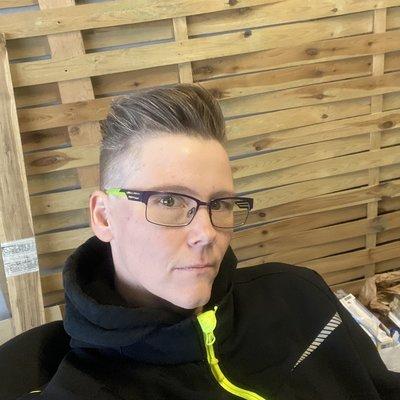 Profilbild von ooFLYoo