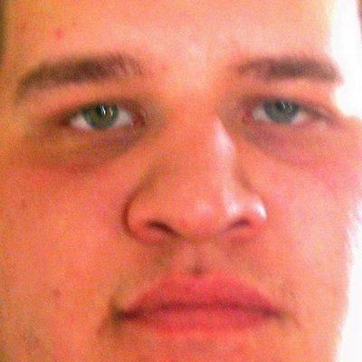 Profilbild von slin88