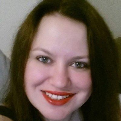 Profilbild von CariNa21