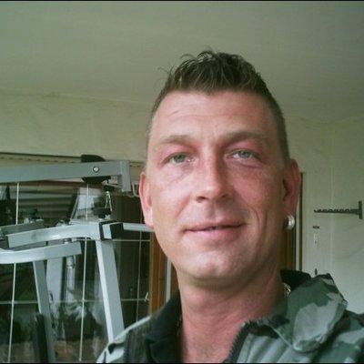 Profilbild von zacki73