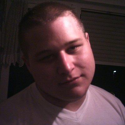 Profilbild von DerEisameWolf