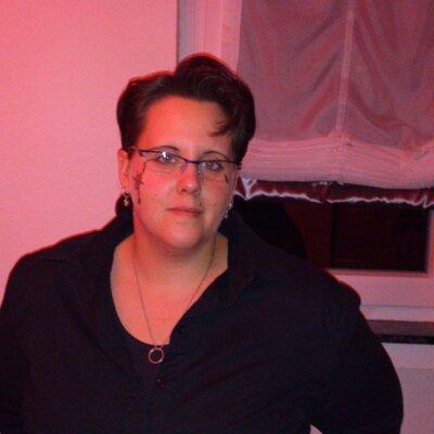 Profilbild von AnnieNerdy