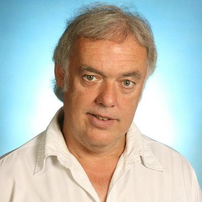Profilbild von SternamHimmel
