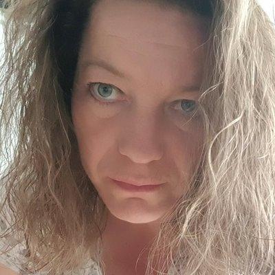 Profilbild von Rottweilerlady72