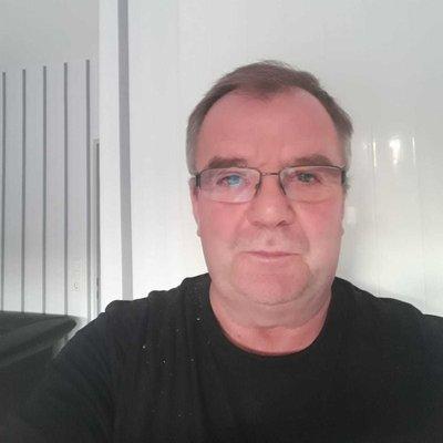 Profilbild von Motorradboy