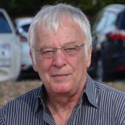Profilbild von ruebe
