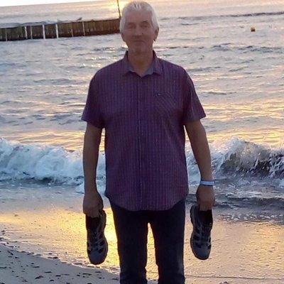 Profilbild von janimaus