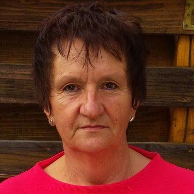 Profilbild von schwarzerla
