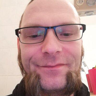 Profilbild von Lutziefer41