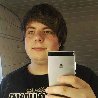 Profilbild von Teddibear