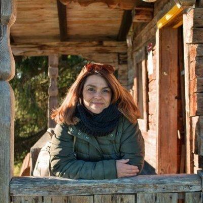 Profilbild von Susi71