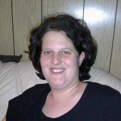Profilbild von Metrum
