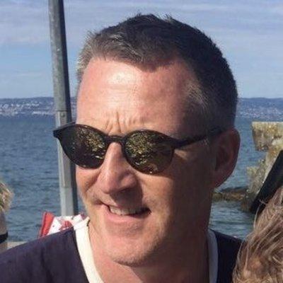 Profilbild von Kürschner