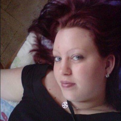 Profilbild von RoteHexeERH