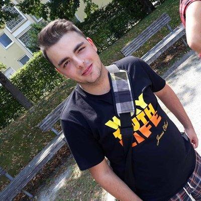 Profilbild von gaygreek