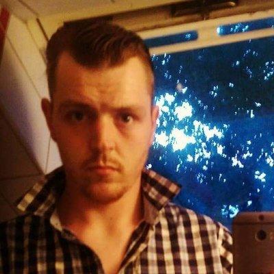 Profilbild von PasKlus