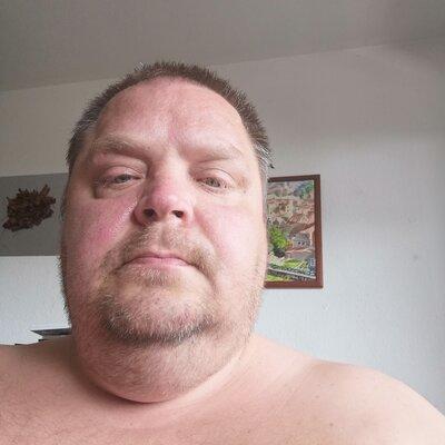 Profilbild von Schnuckelchen