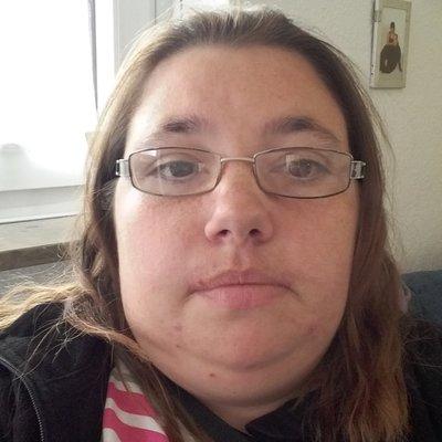 Profilbild von Jasmin27