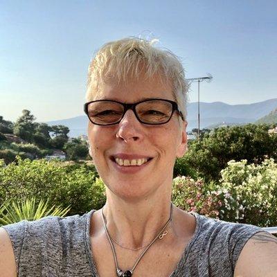 Profilbild von Julie68