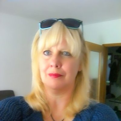 Profilbild von BeHappy59