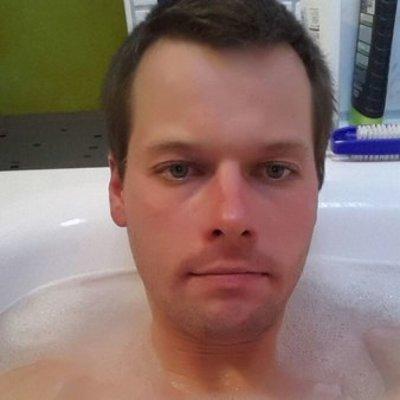 Profilbild von Stiffler2087