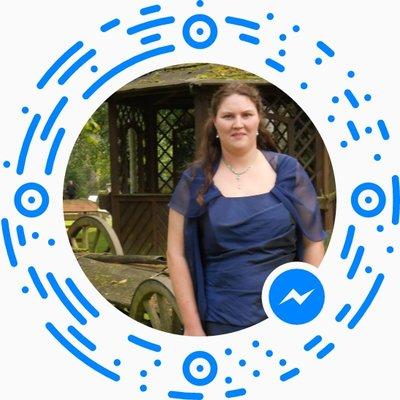 Profilbild von ich1302