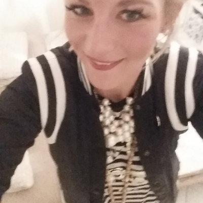 Profilbild von Kitty88