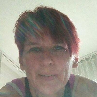 Profilbild von Teufel66