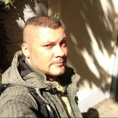 Profilbild von Dj81