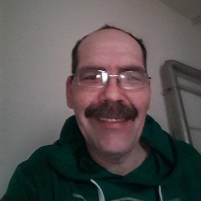 Profilbild von Einsamer1972