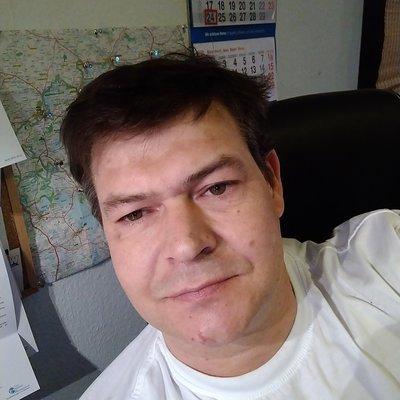 Profilbild von Bauhandwerker