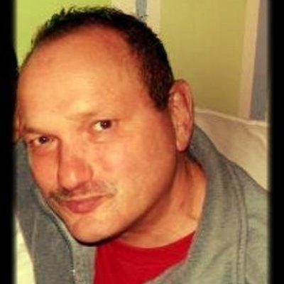 Profilbild von schaumamal67
