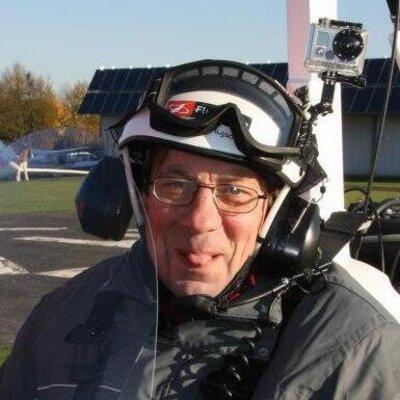 Profilbild von Gert1969