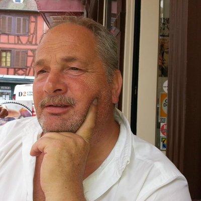Profilbild von Cobra57
